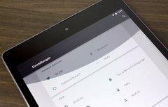 HTC T1H: Spezifikationen von 8...