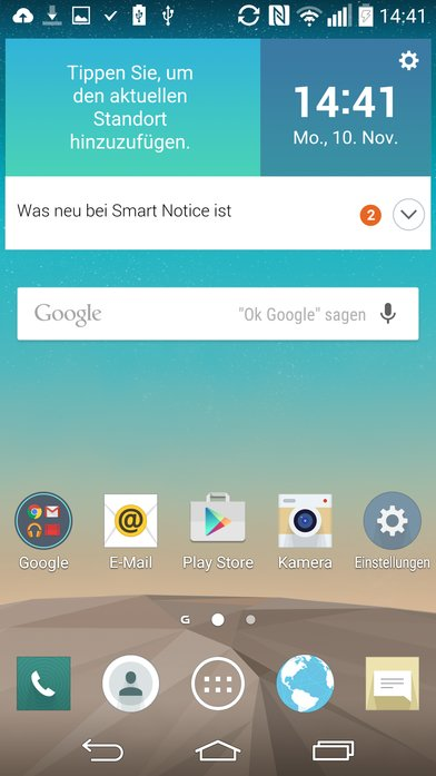 android-5.0-lollipop-lg-g3-homescreen