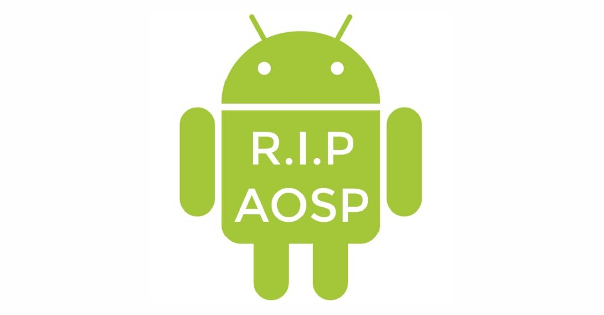 android 5 0 lollipop kritik an vernachl ssigung der open source apps giga. Black Bedroom Furniture Sets. Home Design Ideas