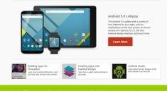 Android Developers: Der Eintritt in die Android-Entwicklung