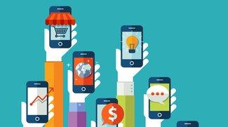 Android: 10 nützliche Apps, die jeder haben muss