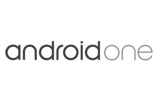 Android One: Preiswerte Google-Phones mit Startschwierigkeiten in Indien Bild