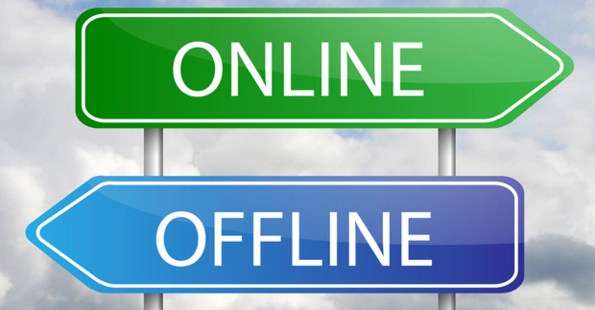 Offline-Spiele für Android: Spielen ohne Internet