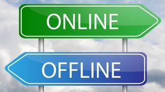 gratis offline spiele