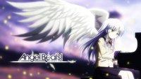 Nippon Nation: Angel Beats! - Taschentuchalarm!