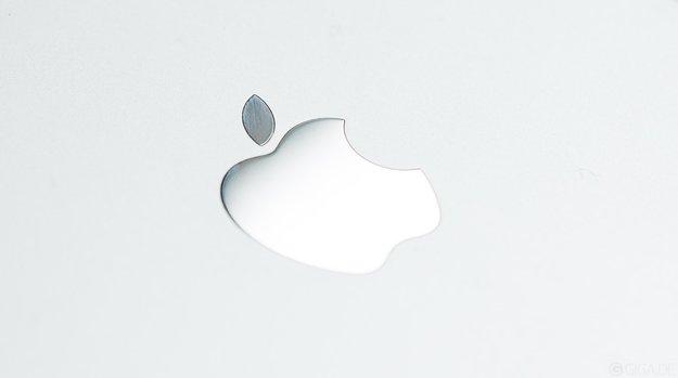Apple: Vom Datenschützer zum angeblichen Kindermörder