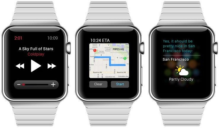 apple-watch-screens-vorschau