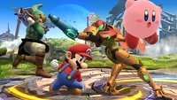 Erster Eindruck: Super Smash Bros. Wii U - Endlich wird wieder gekloppt!