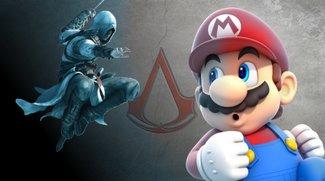 Assassin's Creed: Easter Eggs und Details, die ihr noch nicht kanntet