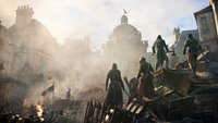 Assassin's Creed Unity: DLC gratis als Entschädigung für Probleme