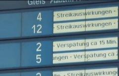 Bahn-Hotline: Nummer für...