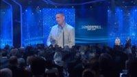 Bambi 2014: Wiederholung der Show im Stream online sehen (ARD Mediathek)