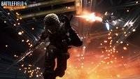 Battlefield 4: Termin für Final Stand-DLC bekannt