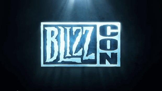 BlizzCon 2014: Metallica-Auftritt und Events im Live-Stream sehen