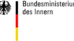 BMI - Bundesministeriums des Innern