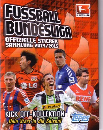 bundesliga-sticker-kick-off