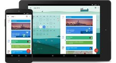 Google Kalender: Neue Version vorgestellt, aktuell nur für Android 5.0 Lollipop verfügbar [UPDATE]