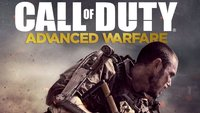 Call of Duty – Advanced Warfare: Companion-App für Android erschienen