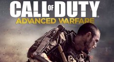 Call of Duty – Advanced Warfare: Companion-App für Android erschienen