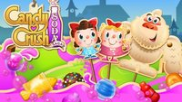 Candy Crush Soda Saga: Tipps, Tricks und Cheats (Android und iOS)