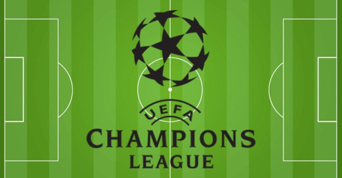 champions league live stream heute kostenlos