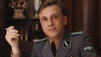 James Bond 24: Christoph Waltz wird zum Bösewicht!