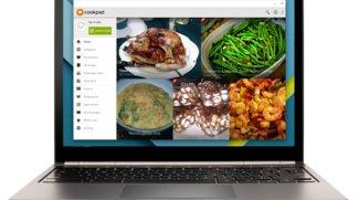 Chromebook: Google veröffentlicht weitere Android-Apps für Chrome OS