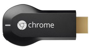 Chromecast-App: Update bringt Gast-Modus & mehr (APK Download)