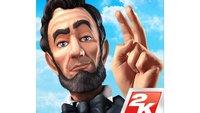 Civilization Revolution 2: Rundenstrategie-Hit für Android erschienen
