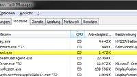 conhost.exe: Ist der Windows-Prozess gefährlich?