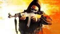 Counter-Strike: Streamer wirft angeblich Frauen aus Stream