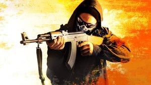 Counter-Strike: Streamer soll Frauen bewusst aus seinem Stream-Chat werfen