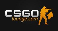 CSGO Lounge: Was ist das und was könnt ihr damit anstellen?