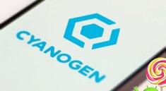 CyanogenMod 12: Erste Screenshots der System-Apps im Material Design gesichtet