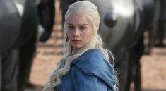 Die besten Game-of-Thrones-Zitate in der Übersicht - coole Sprüche von Tyrion, Varys und Co.
