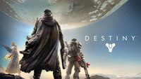 Destiny Tracker für Raids, Events, Shader und Character Stats