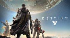Destiny Tracker für Raids, Events, Shader und Character Stats