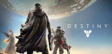 Destiny: Easter Eggs und Geheimnisse im All