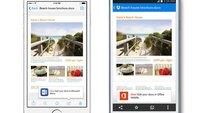 Dropbox für Android: Microsoft Office-Integration jetzt verfügbar