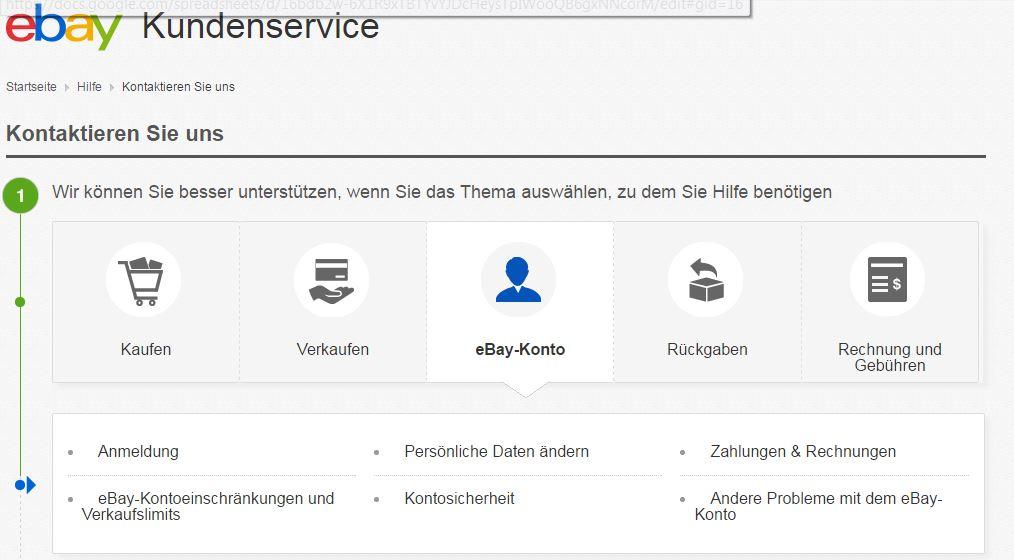 Paypal Telefonnummer Löschen