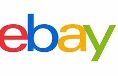 eBay-Hotline: Kontakt zum...