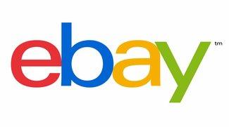 eBay-Hotline: Kontakt zum Kundenservice aufnehmen – so geht's
