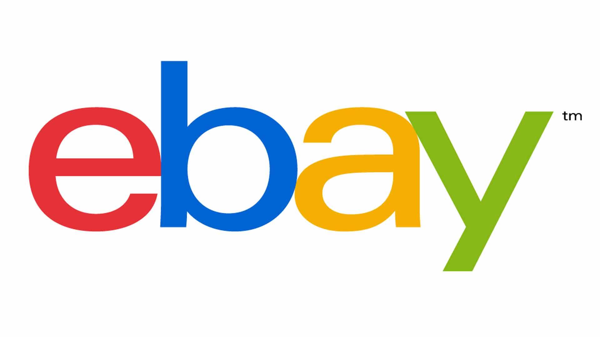 Ebay Hotline Kontakt Zum Kundenservice Aufnehmen So Gehts Giga