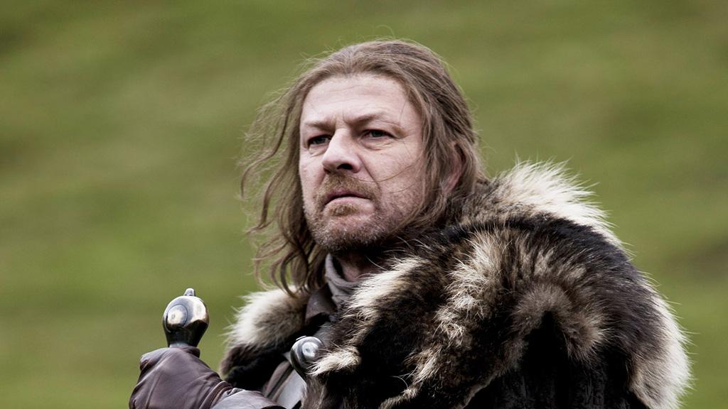 Die Besten Game Of Thrones Zitate In Der übersicht Coole