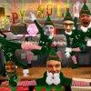 Elf Yourself: So gestaltet ihr Weihnachtsgrüße der ganz besonderen Art