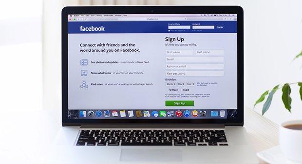 """""""Facebook at Work"""": Soziales Netzwerk will ins Büro (Update)"""