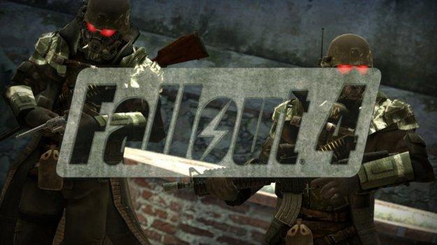 Fallout 4 geleakt oder nicht: Was ist Shadow of Boston? (Update)