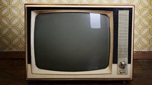 Fernseher Heute Abend