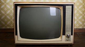 Fernsehen heute Abend: Was läuft im TV?