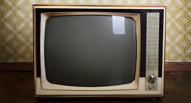 was läuft im fernseh